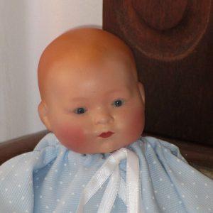 Baby heubach 349