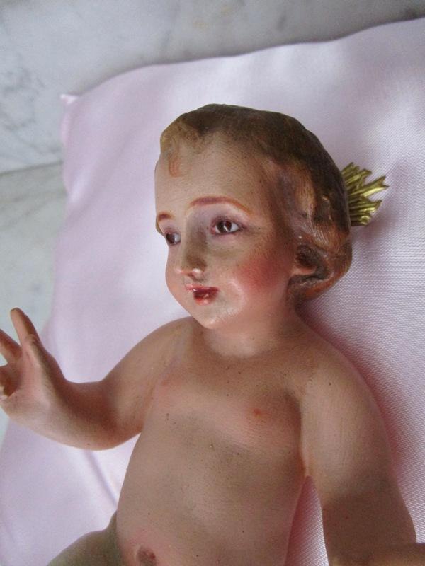 Nen Jesús Petit