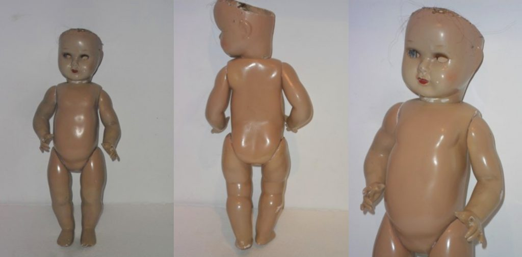 Muñeca-de-cartón-mariquita-pérez-estado-inicial