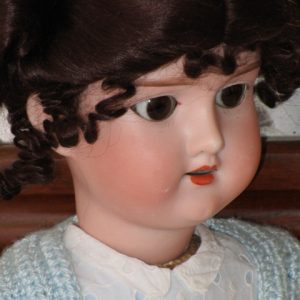 Shop Buy-Sell Antique Doll